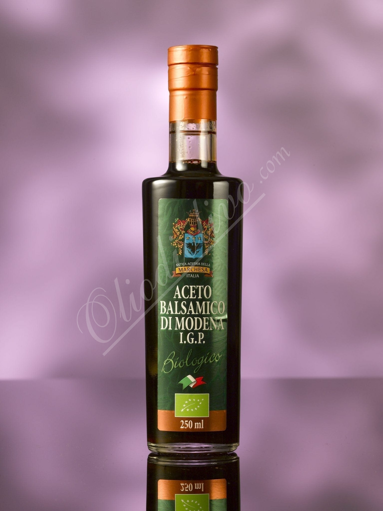 Bio balsamic, 250 ml